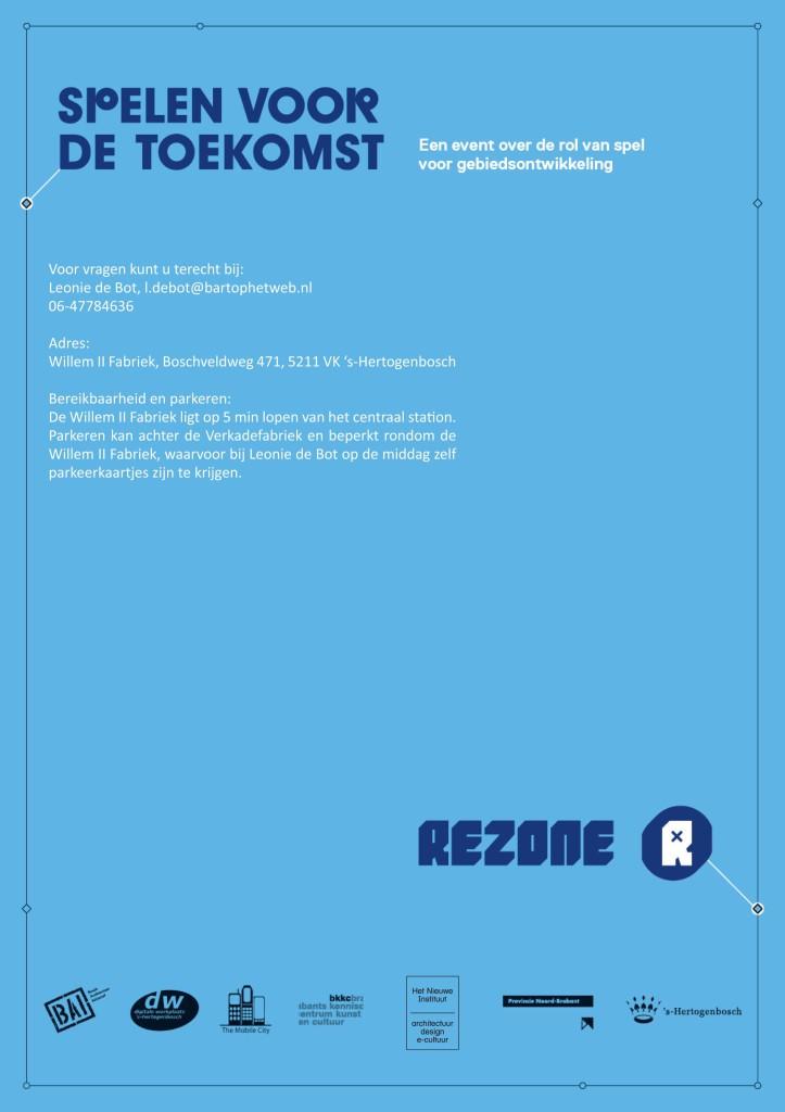 UitnodigingRezoneSpelen-voor-de-toekomst-3