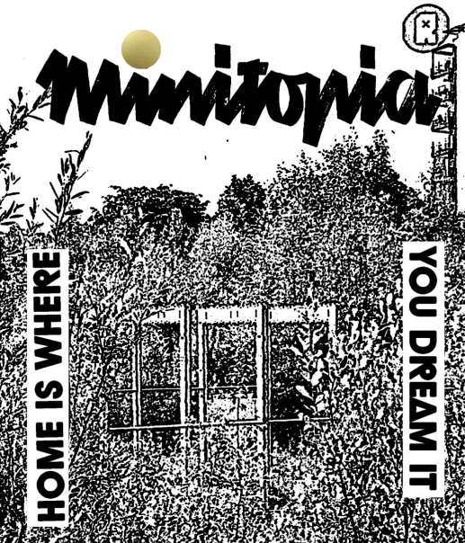 Minitopia kerst2
